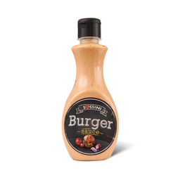 Sos Burger 310ml