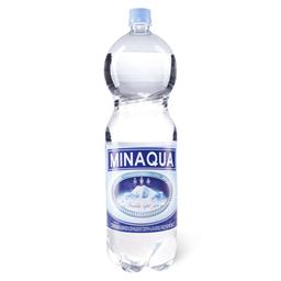 Mineralna voda gazirana Minaqua 2l