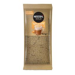Cappuccino Vanilla Nescafe 18.5g