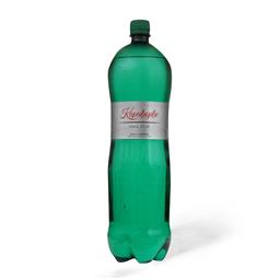 Mineralna voda pr.gaz.Karadjordje 2l