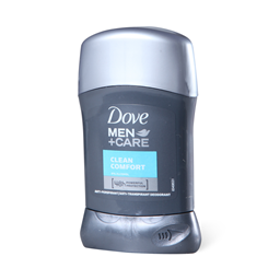 Stik Men Clean comfort Dove 50ml