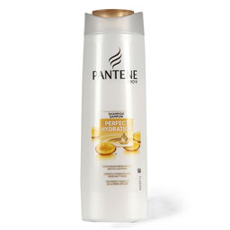Sampon Perfect Hydration Pantene 360ml