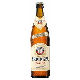 Pivo belo Erdinger npb 0.5l