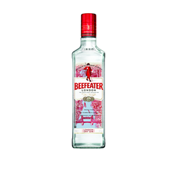 Dzin  Beefeater Gin Pernod Ricard 0,7l