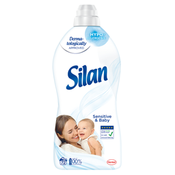 Omeksivac Silan Sensitiv 1800ml