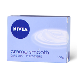 NBC Smooth kremasti sapun 100g