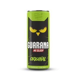 Energetski napitak Guarana 0,25l