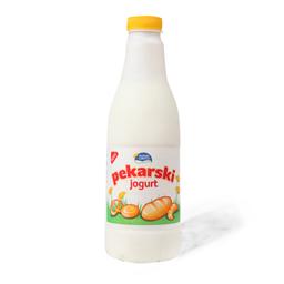 Jogurt Pekarski 975g
