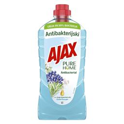 Sredstvo za podove Ajax Elderflower 1l