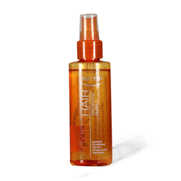 Spr./kosu Top Ten Sun.HairProt.Fl.110ml
