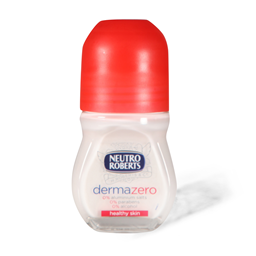 Roll-on Neutro Roberts nat./pink fr.50ml