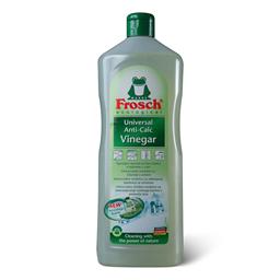 Sredstvo za ciscenje Frosch Anti-Calc 1L