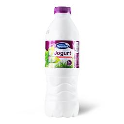 Jogurt 2.8%mm flasa Granice 1kg