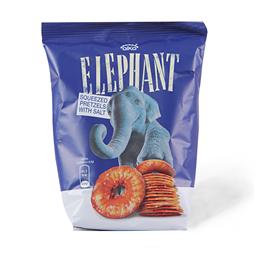 Slane perece Elephant 80g