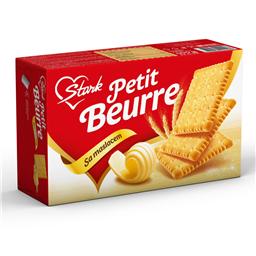 Keks Petit beurre Stark 500g