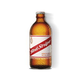 Pivo Red Stripe 0,33l NRGB