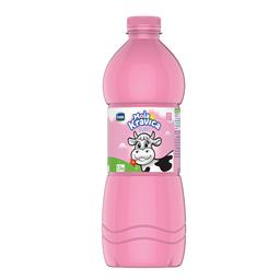 Jogurt 2.8%mm Moja kravica Pet 1.5kg