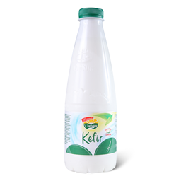 Kefir 3,5%mm Z Bregov 1l pet