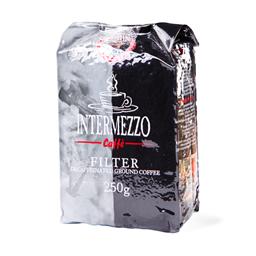 Kafa filter Intermezzo Vivace dekofen.mes.250g,CFD
