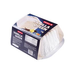 Smrznuta torta Vanila queen Premia 1kg