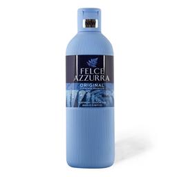 Kupka Felce Azzurra-original 650ml