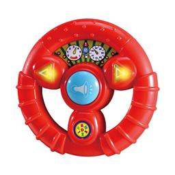 Igracka za bebe volan Infunbebe