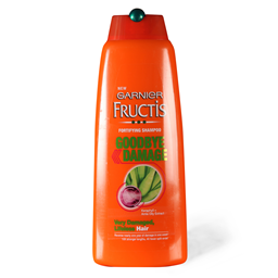 Sampon Fructis SOS Repair 400ml