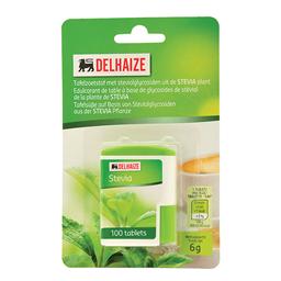 Stevia DLL 100 TAB