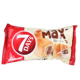 Kroasani 7Days Max kakao krem 80g