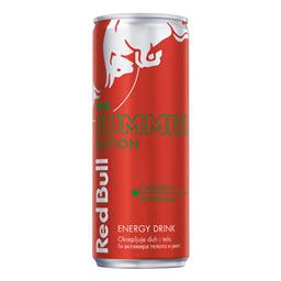 Energ.nap.Red Bull lubenica 0,25l