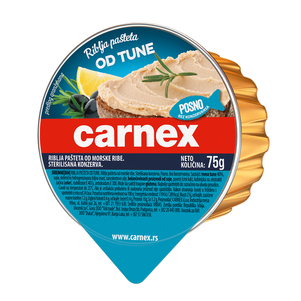 Carnex