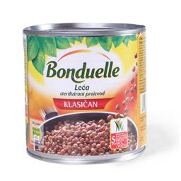 Socivo Bonduelle 400g