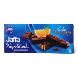 Napolitanke naran./kakao prel.Jaffa 160g