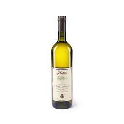 Vino belo Chardonnay Plantaze 0,75l