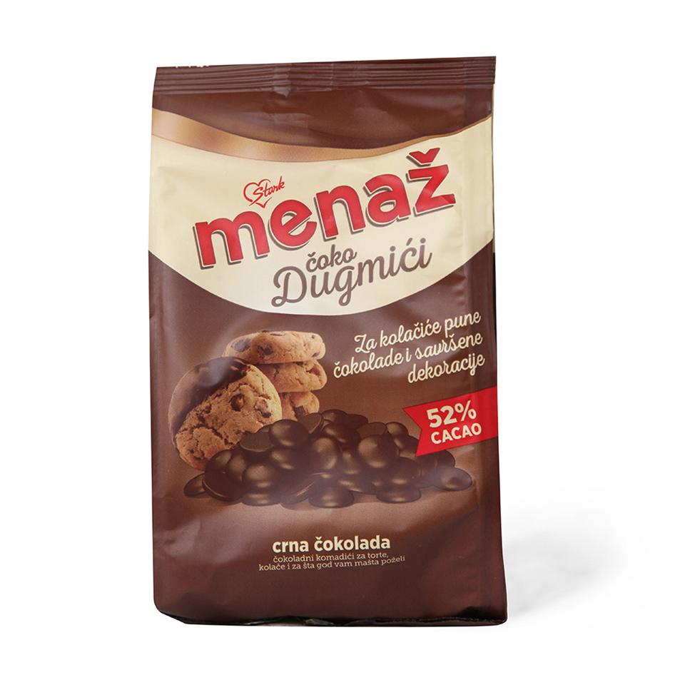 Menaz