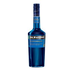 Liker Curacao Blue DK 0.7l