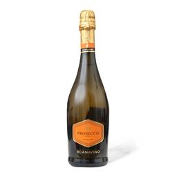 Penusavo vino Scanavino Proseco 0.75l