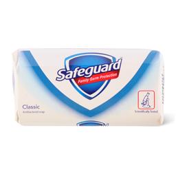 Sapun za ruke Safeguard Classic 90g
