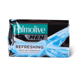 Palmolive Bs Naturals Men Northern 90g