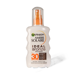 Sprej/sun.Garnier AS IdBr.SPF30 200ml