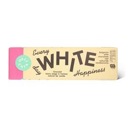 Cokolada bela Delicata EDH 200g