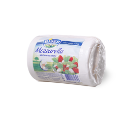 Sir Mozzarella Biser 450g