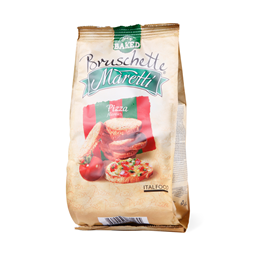 Brusketi pizza Maretti 70g