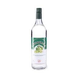 Rakija Lozovaca domaca 45% Simex 1l