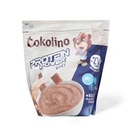 Decija hrana Cokolino protein 400 gr