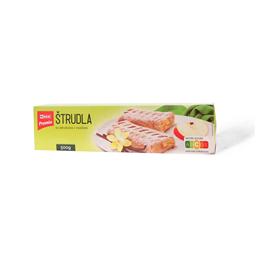 Strudla jabuka/vanila Premia 500g