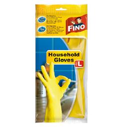 Kuhinjske rukavice Fino Regular L
