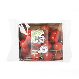 Bio ceri paradajz 250g