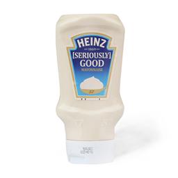 Majonez Heinz 395g
