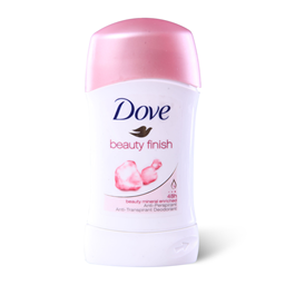 Stick Dove beauty finish 40ml